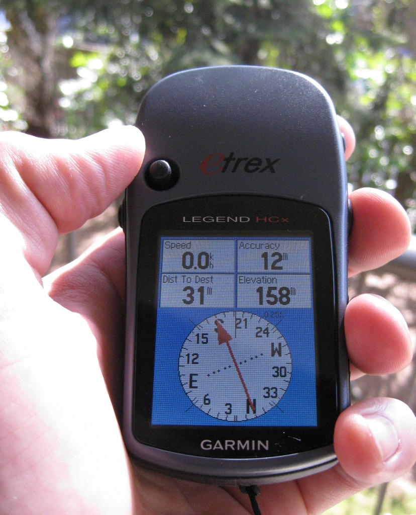 garmin etrex 20 manual download
